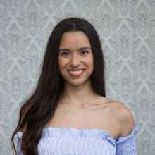 Alexandra Wiscovitch Bonilla