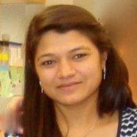 Bhavita Patel