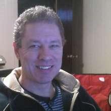 Brian Reinert