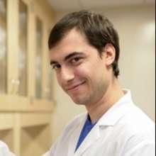 Theodore Drashansky