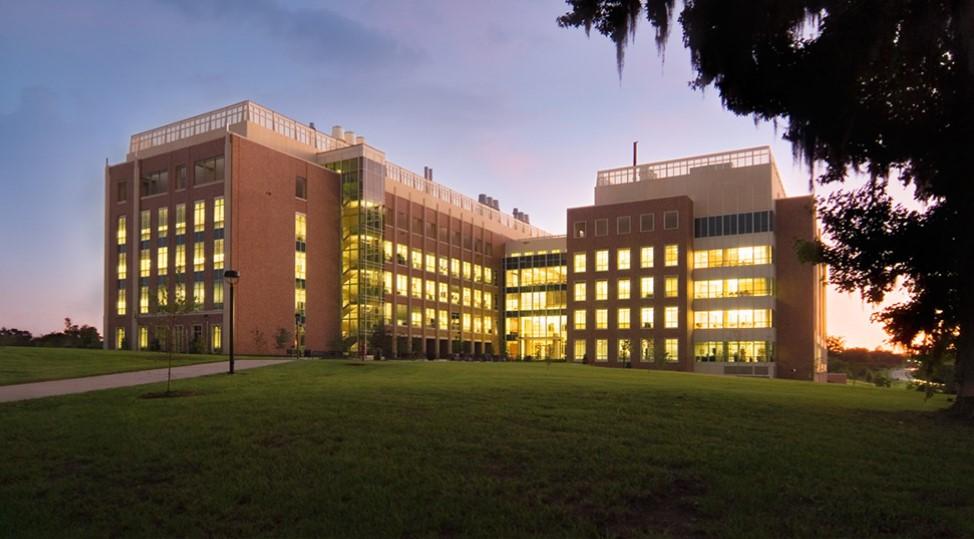 CGRC-building
