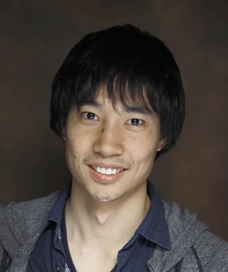 Dr. Fuji